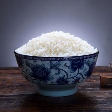 大米煮粥可以加哪些材料