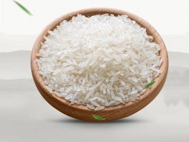 大米的储存方法和保质期介绍