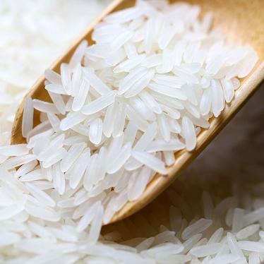2021年大米价格形式怎么样