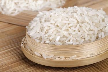 有机大米碾米有哪些方法
