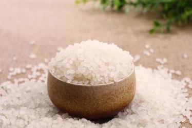 东北大米好吃有哪些因素影响