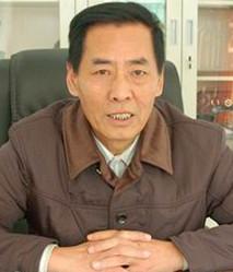 洪湖市亚搏官方平台农作物种植专业合作社联合社